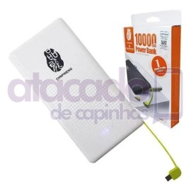 atacado-carregador-portatil-power-bank-h-maston-10-000-mah-iphone-e-v8-preto-ou-branco-10