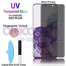 atacado-pelicula-vidro-curvada-liquida-uv-privacidade-galaxy-s10-10