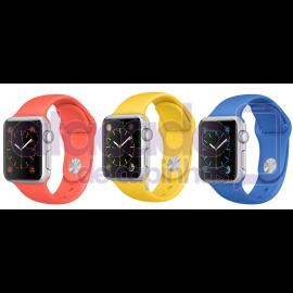 atacado-pulseira-para-apple-watch-sport-silicone-cor-feminina-38mm-10