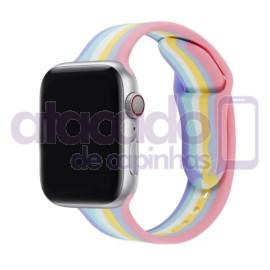 atacado-pulseira-silicone-para-apple-watch-arco-iris-rainbow-candy-algod-o-doce-10