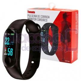 atacado-pulseira-tomate-inteligente-monitor-cardiaco-tomate-mtr-06-10