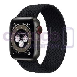 atacado-pulseira-para-apple-watch-loop-nylon-trancada-42-tamanho-m-10