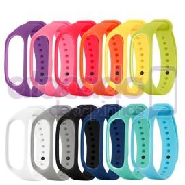 atacado-pulseira-colorida-para-miband-mi-5-silicone-cor-sortida-10