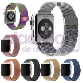 atacado-pulseira-milanese-aco-para-apple-watch-42mm-44mm-10