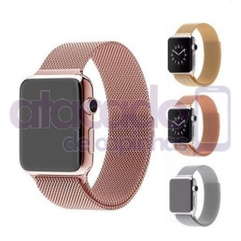 atacado-pulseira-milanese-para-apple-watch-40mm-10
