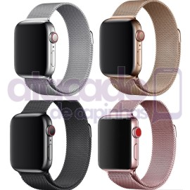 atacado-pulseira-milanese-para-apple-watch-44mm-10