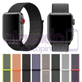atacado-pulseira-para-apple-watch-42mm-nylon-10