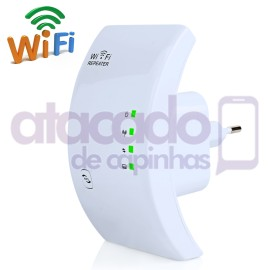 atacado-wireless-n-repetidor-wi-fi-600m-10