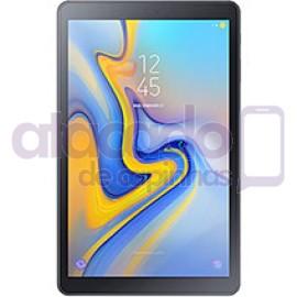 atacado-pelicula-de-vidro-para-tablet-samsung-galaxy-tab-a-10-5-sm-t590-sm-t595-10