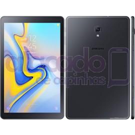 atacado-capa-para-tablet-galaxy-tab-a-10-5-couro-sintetico-pasta-ou-giratoria-cor-masculina-10