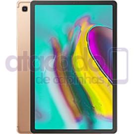 atacado-capa-para-tablet-samsung-galaxy-tab-s5e-t725-10-5-giratoria-ou-pasta-couro-sintetico-10