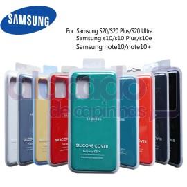 atacado-capa-para-celular-blister-silicone-aveludada-samsung-cor-feminina-galaxy-a71-10