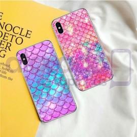 atacado-capa-para-celular-mermaid-glitter-10