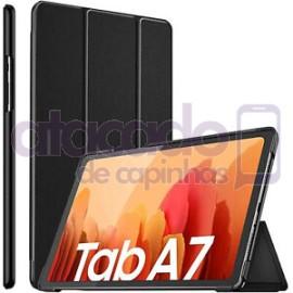 atacado-capa-estilo-smart-cover-para-tablet-samsung-galaxy-tab-a7-t500-10-4-cor-sortida-10
