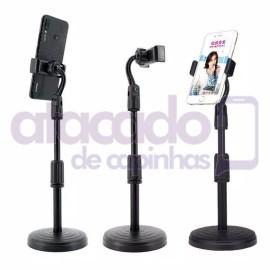atacado-suporte-para-celular-stand-holder-universal-l7-retratil-10