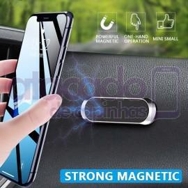 atacado-suporte-veicular-magnetico-f6-10