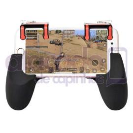 atacado-gamepad-suporte-adaptador-para-celular-universal-com-gatilho-10