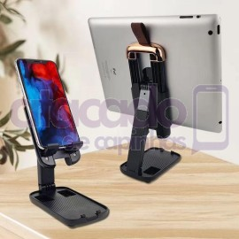 atacado-suporte-de-mesa-para-tablet-ou-celular-cor-sortida-10