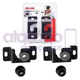 atacado-suporte-para-tv-lcd-led-fixo-de-ferro-13-ate-70-polegadas-lcd-800-10