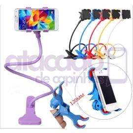 atacado-suporte-para-smartphone-universal-articulado-celular-mesa-cama-10
