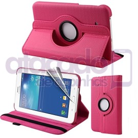 atacado-capa-para-tablet-samsung-tab-3-lite-t110-t111-giratoria-couro-sintetico-cor-feminina-sortida-10