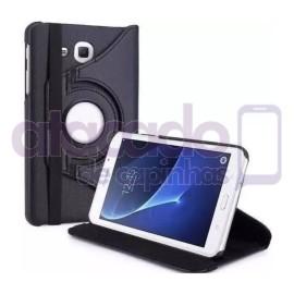 atacado-capa-para-tablet-samsung-galaxy-tab-a-7-0-2016-t280-giratoria-ou-pasta-couro-sintetico-10