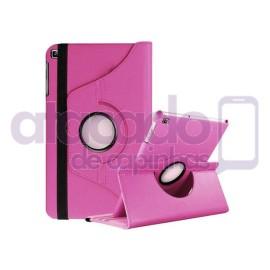 atacado-capa-para-tablet-giratoria-ou-pasta-couro-sintetico-galaxy-tab-a-8-0-t290-t295-cor-feminina-10