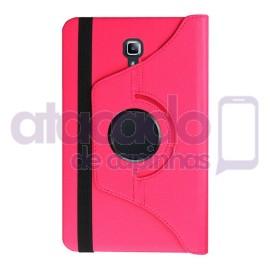 atacado-capa-para-tablet-tab-a-8-0-t385-t380-couro-sintetico-pasta-ou-giratoria-cor-feminina-10