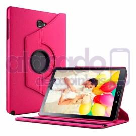 atacado-capa-para-tablet-samsung-galaxy-tab-s3-9-7-couro-sintetico-pasta-ou-giratoria-cor-feminina-10
