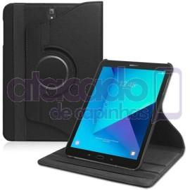 atacado-capa-para-tablet-samsung-galaxy-tab-s3-9-7-couro-sintetico-pasta-ou-giratoria-10