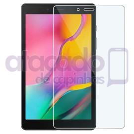 atacado-pelicula-para-tablet-samsung-galaxy-tab-a-8-0-2019-t290-t295-10