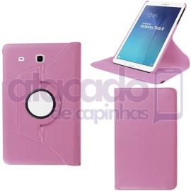 atacado-capa-para-tablet-samsung-galaxy-tab-e-9-6-t560-feminina-giratoria-ou-pasta-couro-cor-sortida-10