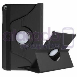 atacado-capa-para-tablet-giratoria-ou-pasta-couro-sintetico-samsung-galaxy-tab-a-8-0-2019-t290-t295-10
