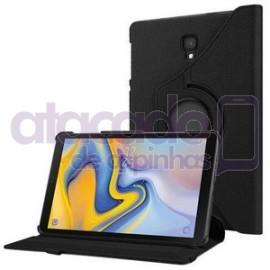 atacado-capa-para-tablet-samsung-galaxy-tab-s4-10-5-t830-835-couro-sintetico-pasta-ou-giratoria-cor-masculina-10