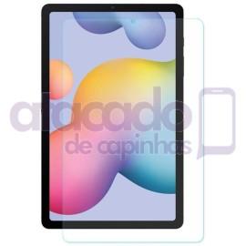 atacado-pelicula-de-vidro-para-tablet-samsung-galaxy-tab-s6-lite-10-4-p610-p615-10