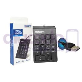 atacado-teclado-numerico-usb-18-teclas-exbom-bk-n30-preto-10