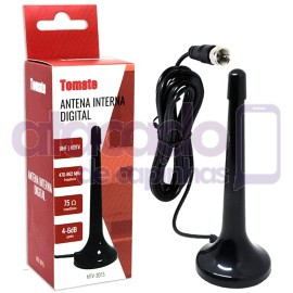 atacado-antena-tv-digital-mtv-3015-tomate-hdtv-uhf-vhf-interna-4-a-6-dbi-e-cabo-3m-10