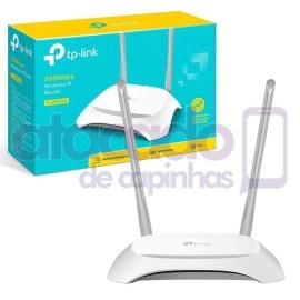 atacado-roteador-repetidor-300mbps-4-em-1-tp-link-wireless-10