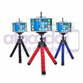 atacado-suporte-para-celular-mini-tripe-emborrachado-colorido-sortido-10