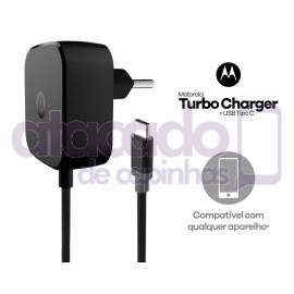 atacado-carregador-motorola-turbo-power-30-usb-tipo-c-rapido-10