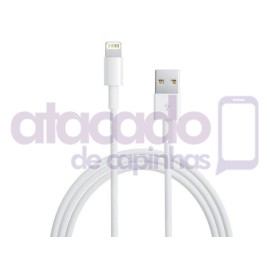 atacado-cabo-de-dados-para-iphone-5-6-6-plus-paralelo-branco-10