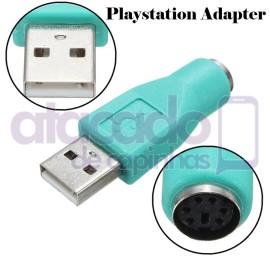 atacado-adaptador-usb-macho-para-ps2-femea-teclado-ou-mouse-10
