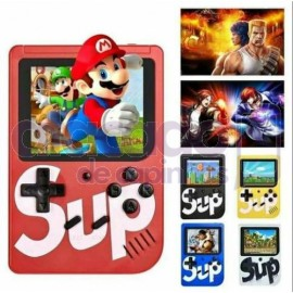 atacado-video-game-box-retro-classico-jogos-portatil-super-av-mini-sup-400-em-1-10