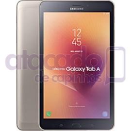 atacado-pelicula-de-vidro-para-tablet-samsung-galaxy-tab-s2-9-7-t819-10