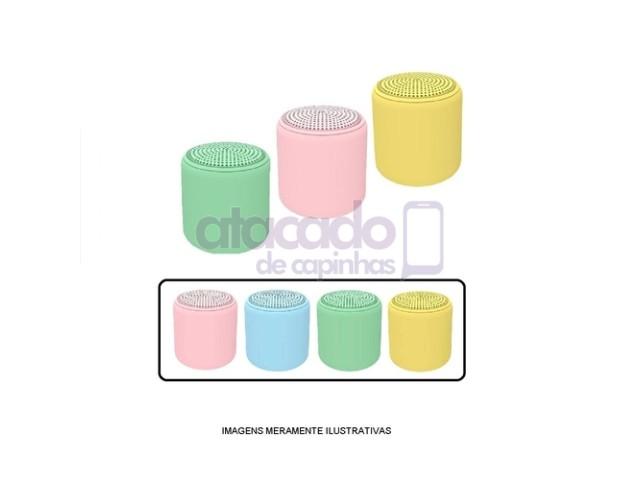 atacado-mini-caixa-de-som-bluetooth-portatil-tws-littlefun-cores-sortidas-01