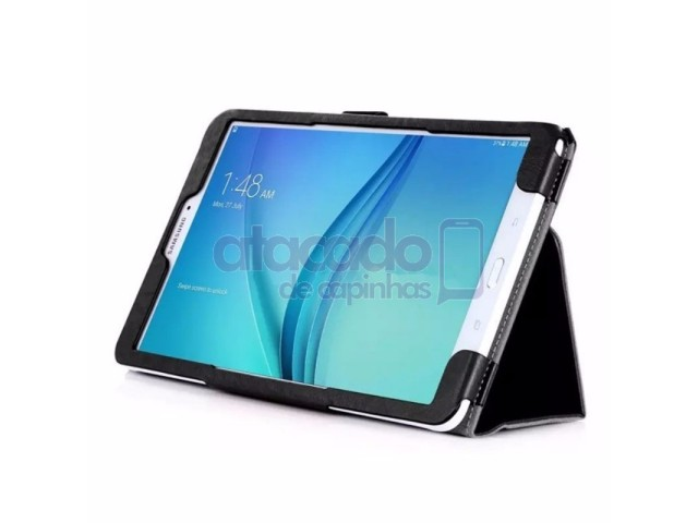 atacado-capa-para-tablet-samsung-galaxy-tab-e-9-6-t560-pasta-couro-sintetico-01