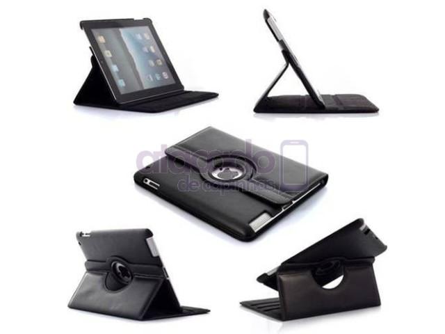 atacado-capa-para-tablet-couro-sintetico-pasta-ou-giratoria-cor-masculina-sortida-ipad-air-5-01