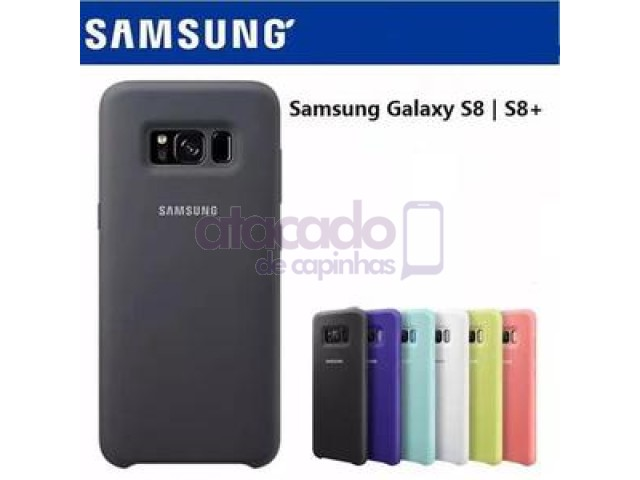 atacado-capa-para-celular-blister-silicone-aveludada-samsung-cor-feminina-galaxy-s8-plus-01
