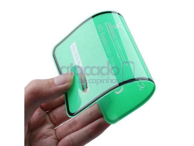 atacado-pelicula-para-celular-ceramica-flexivel-para-linha-lg-01