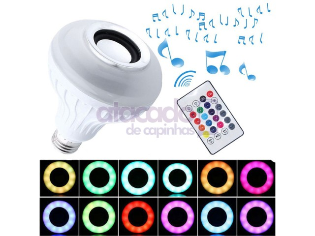 atacado-caixa-de-som-lampada-de-led-bluetooth-com-controle-01